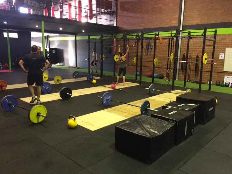 Fitness 858 2.jpg