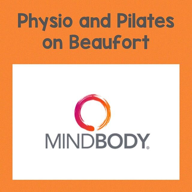 Online booking for gym classes is essential  To secure your spot, download the MINDBODY app or click on the link below We are listed as Physio and Pilates on Beaufort as we already had this system in place for our Reformer classes (which are unable to recommence at this stage) Our timetable is the same Classes are listed by the time Book into your chosen time slot, when you get into the gym you have the option of boxing or FSC You can only book up to 5 days in advance  Please cancel your class if you can't make it as we do have waiting list  https://clients.mindbodyonline.com/classic/ws?studioid=481312&stype=-98