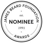 James Beard Nominee Logo.png