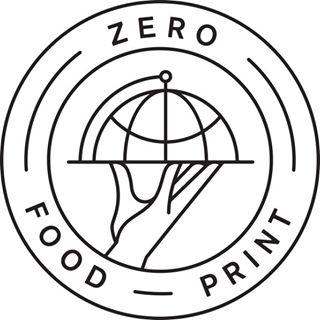 ZeroFoodPrint Logo black.jpg