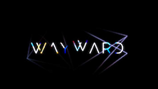 wayward.jpg