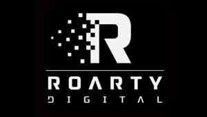 RD_partner.png
