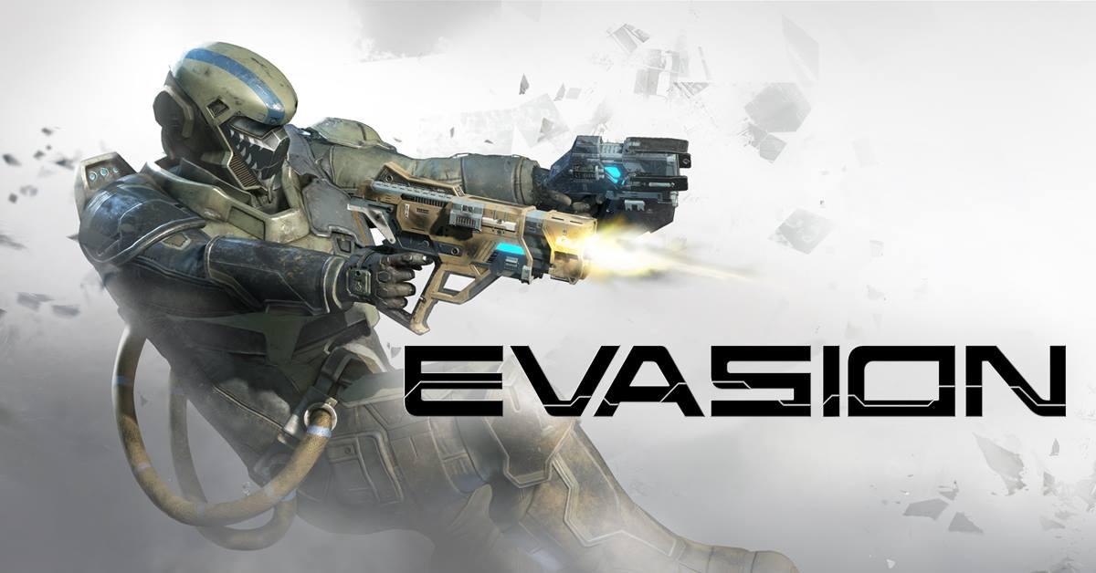 Evasion_main.jpg