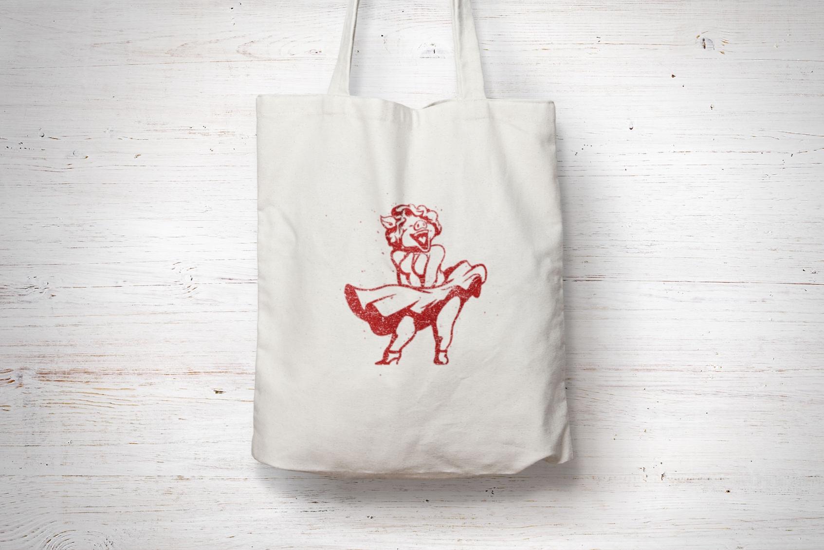 7a_Tote_bag_piggy_red.jpg