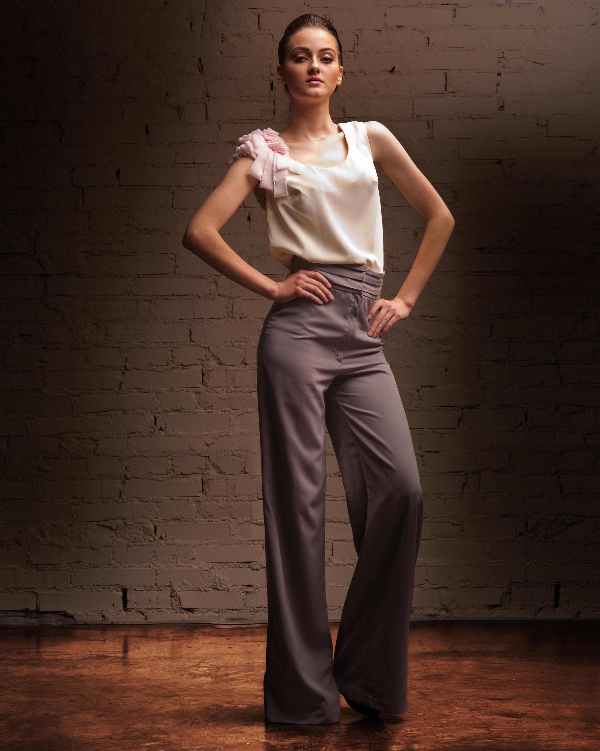 Trang Nguyen-389 c.jpg