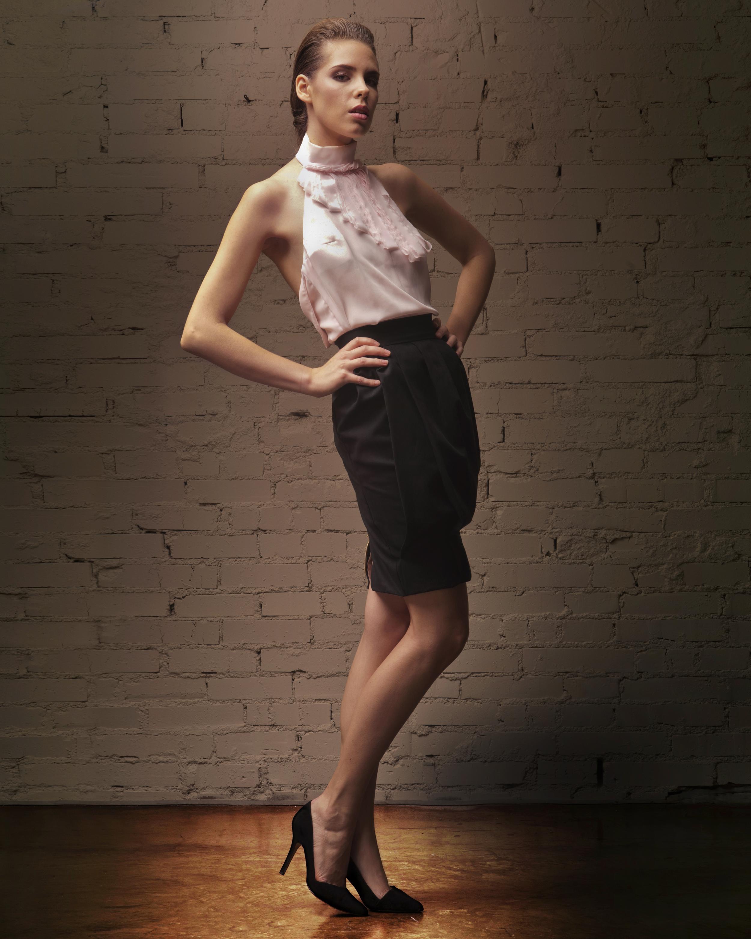 Trang Nguyen-480 c.jpg