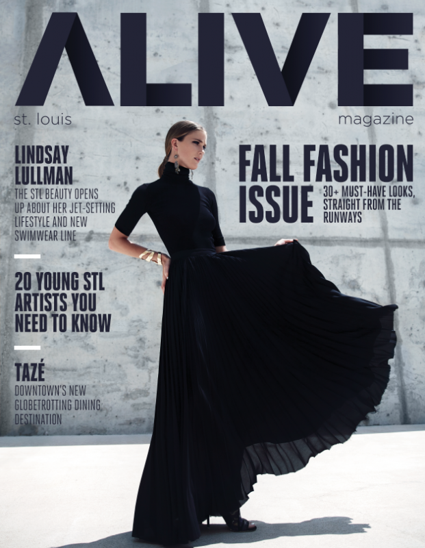alivecover.png