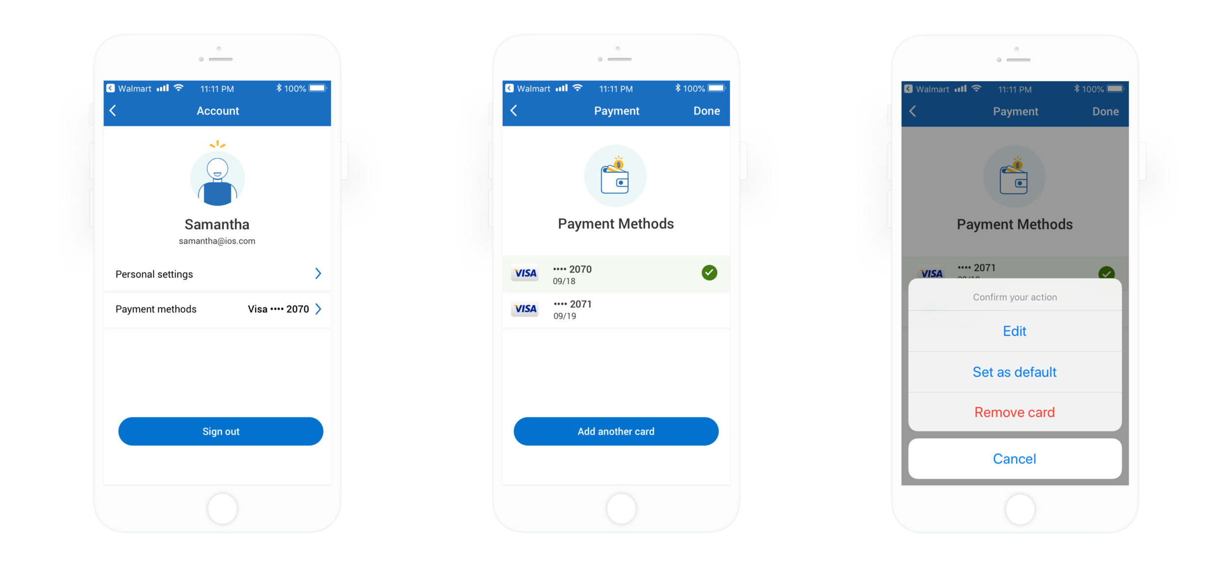 InApp-Payment-Design1-iOS.png