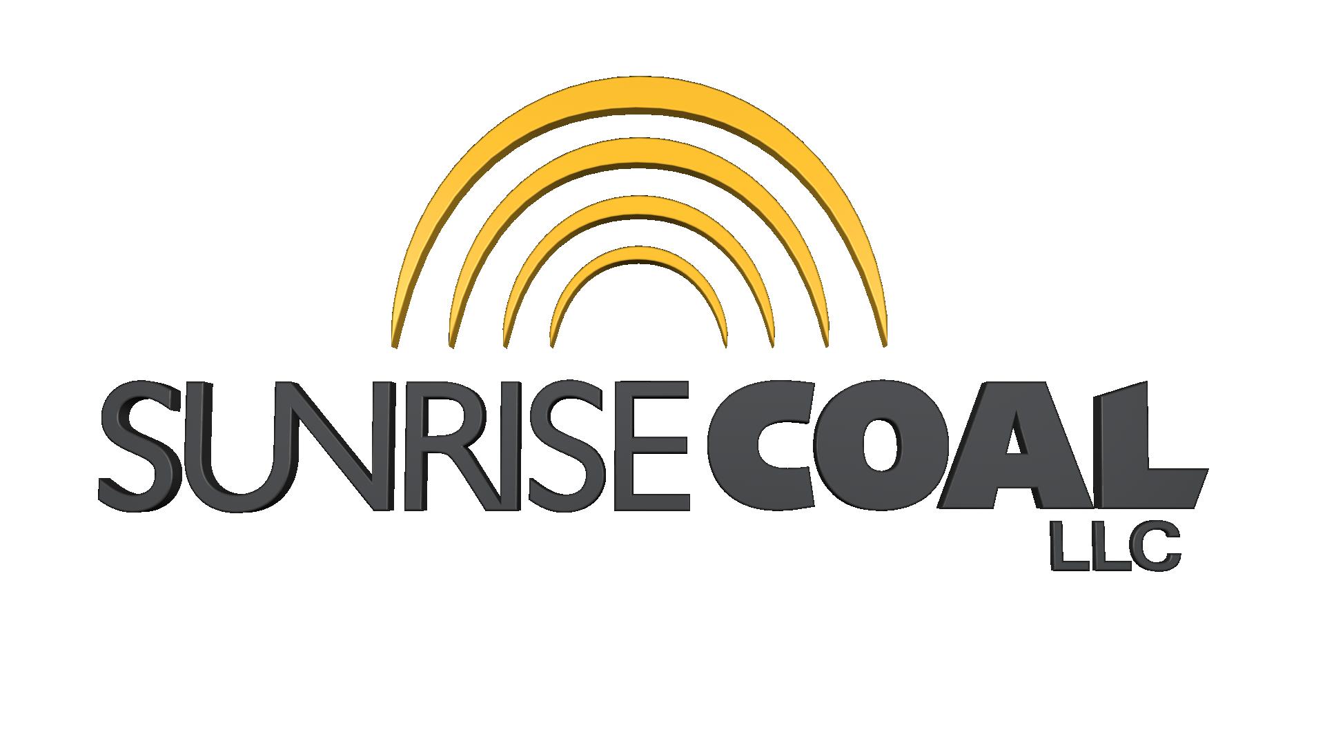Sunrise Coal 3D Logo.png