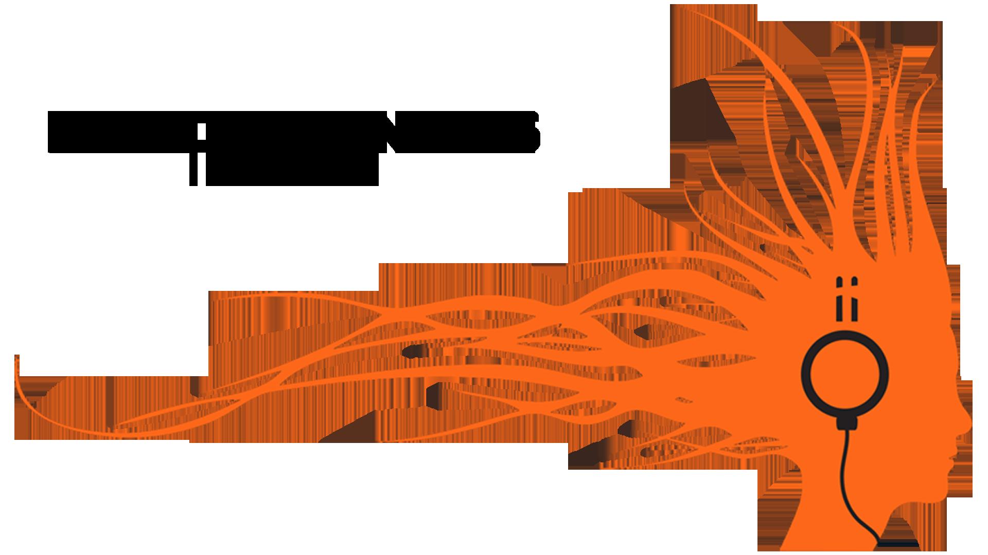 Logo_1920_2.png