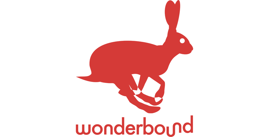 wonderbound-hare-top-940x480.png