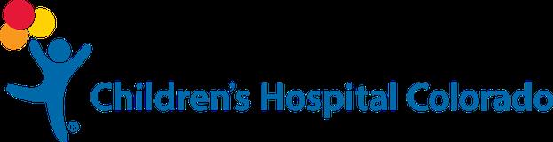 Children's_Hospital_Colorado_Logo.png