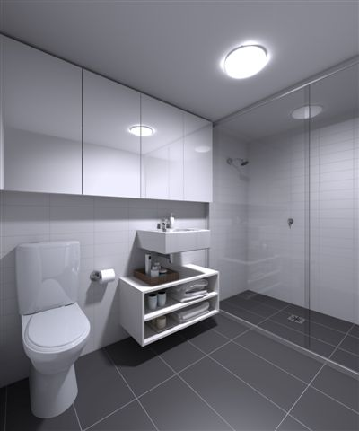 Willis lane Lid Bathroom render.JPG