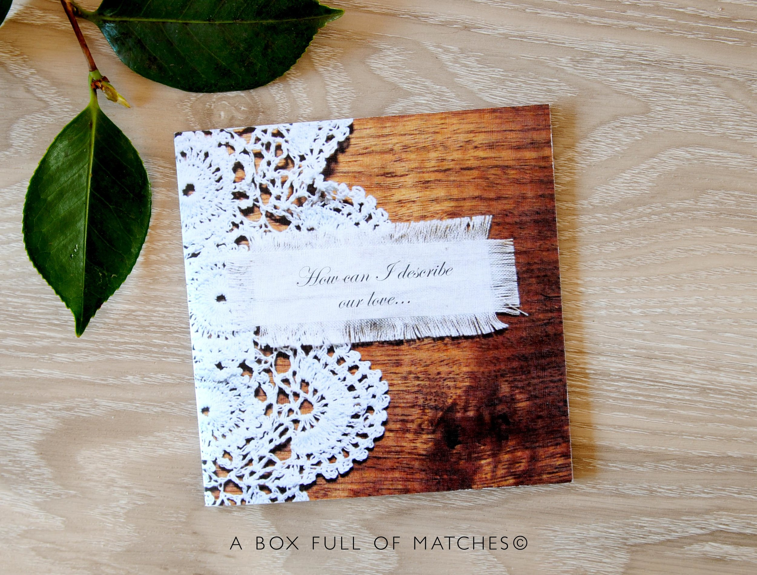 WEDDING-INVITATION-PHOTO-20.jpg