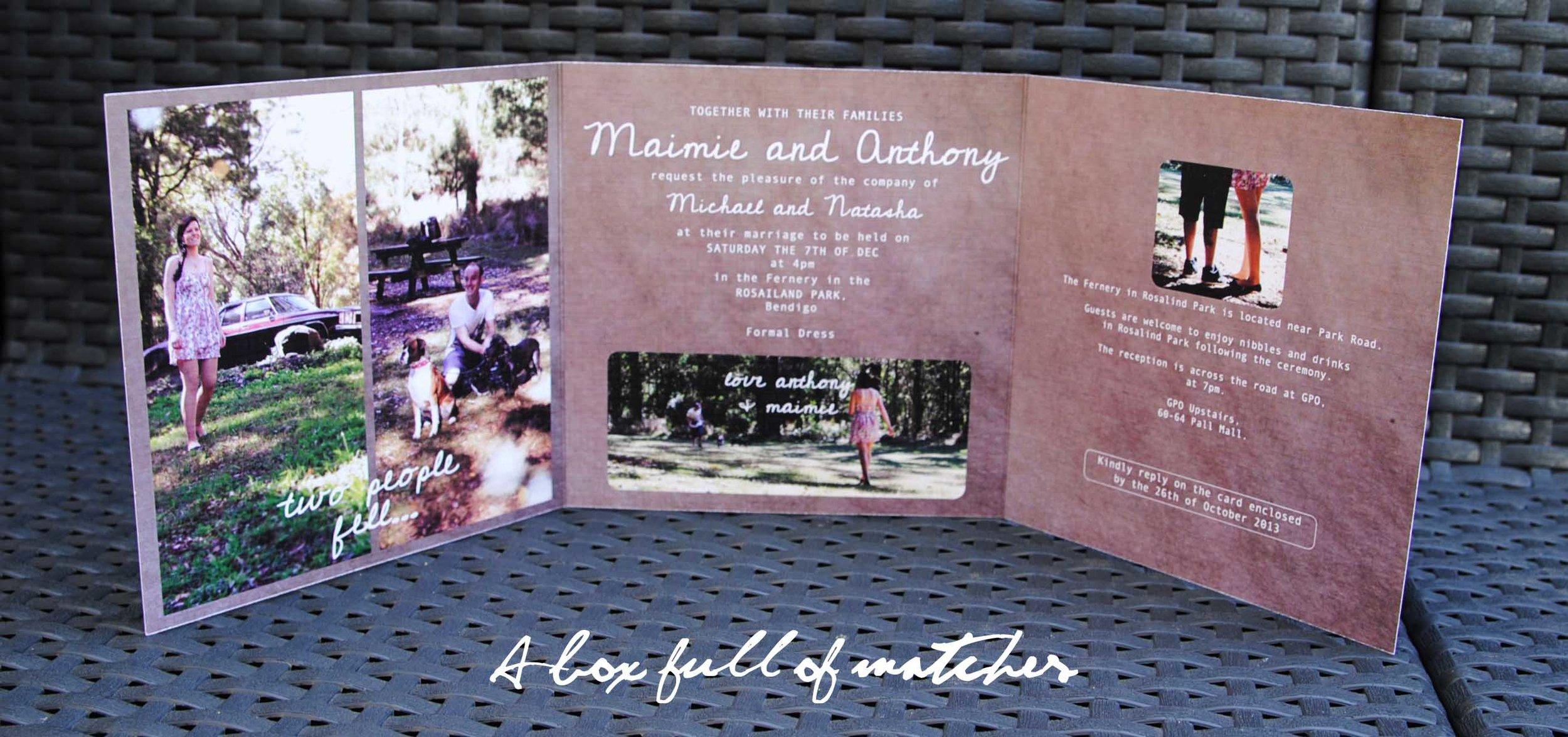 PHOTO-INVITATION-AM4.jpg