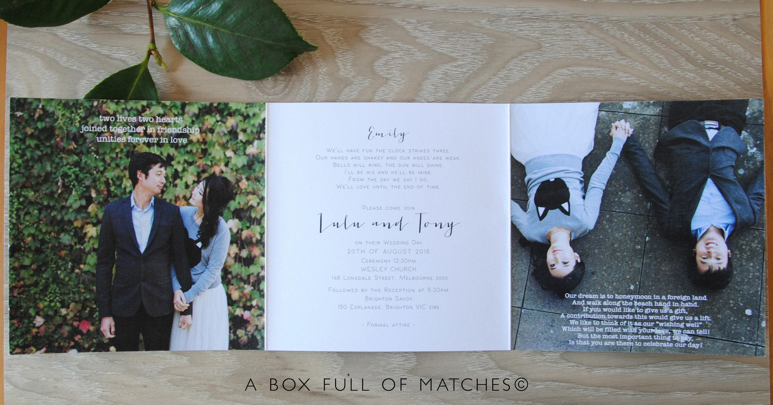 WEDDING-INVITATION-PHOTO-13.jpg