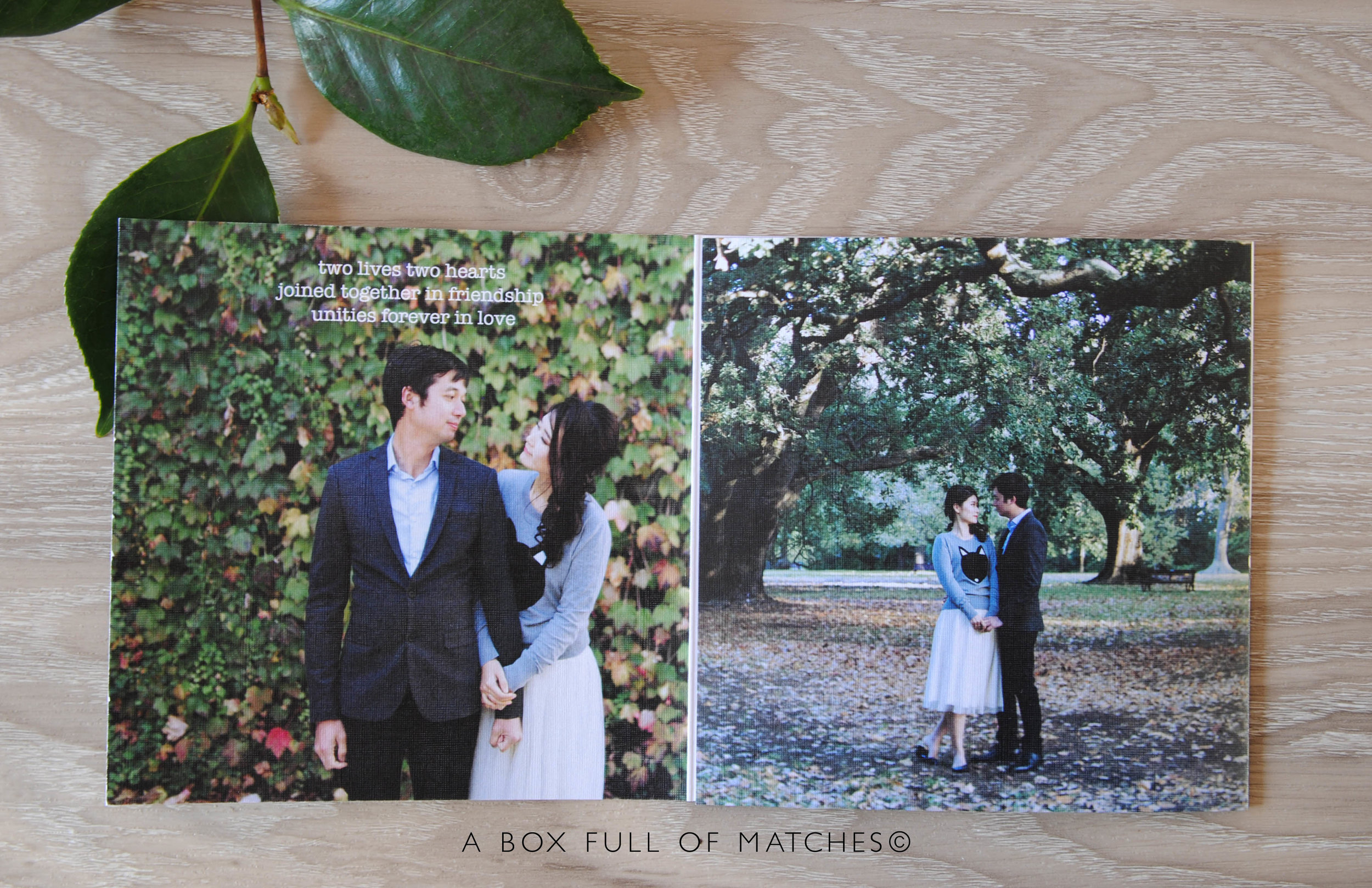 WEDDING-INVITATION-PHOTO-14.jpg