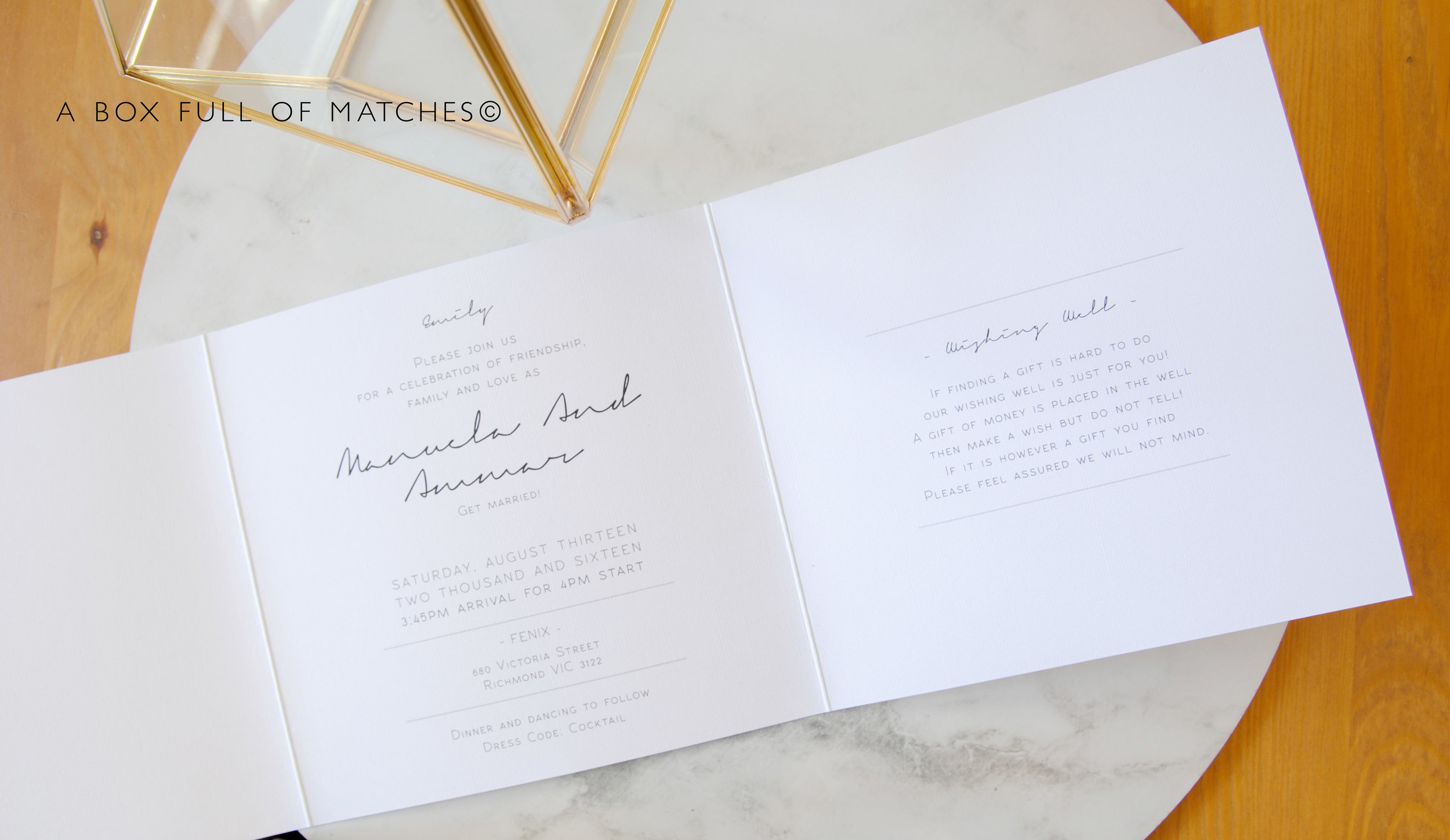 WEDDING-INVITATION-MIRANDA-03.jpg