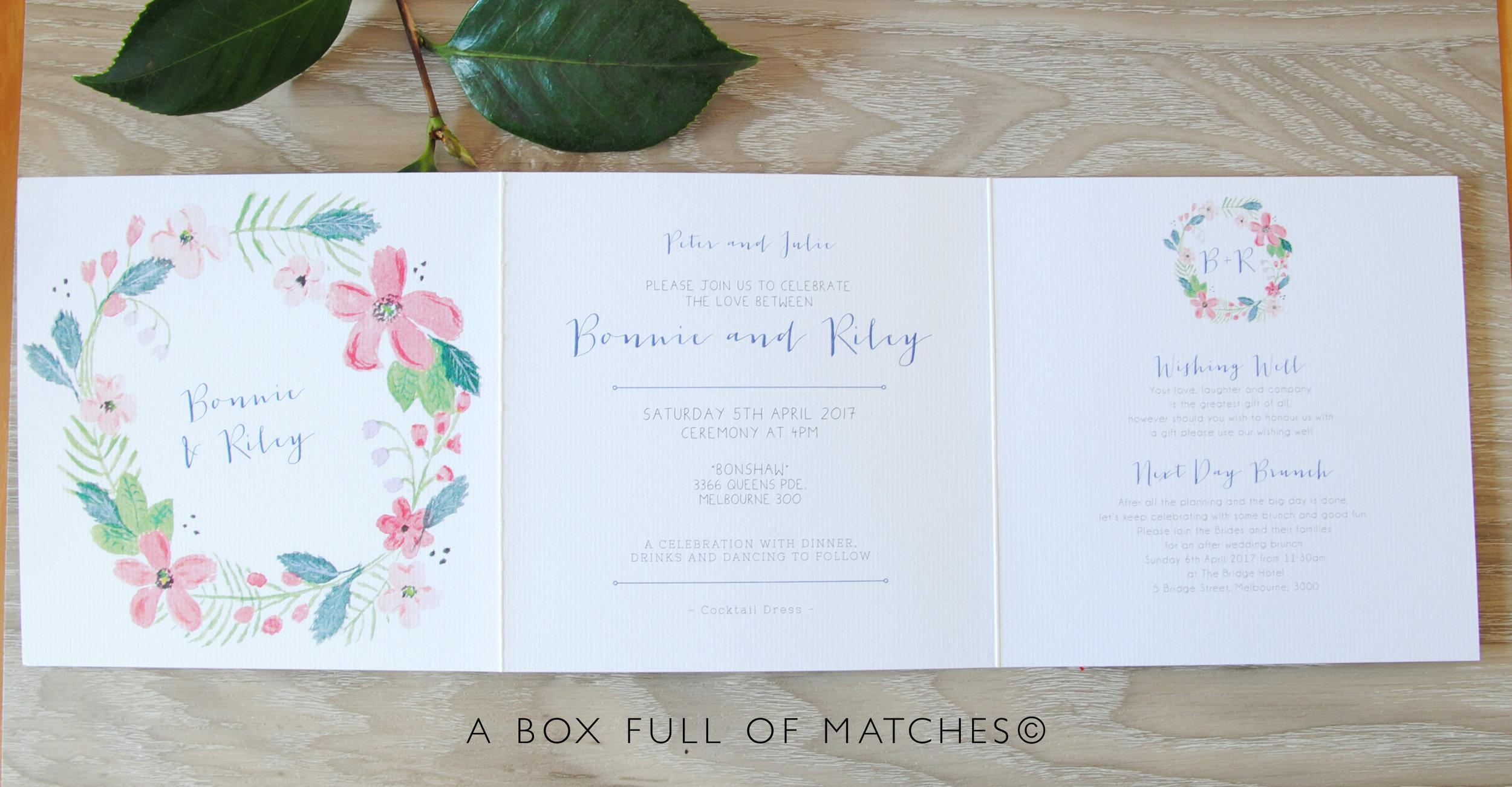 WEDDING-INVITATION-WREATH-01.jpg