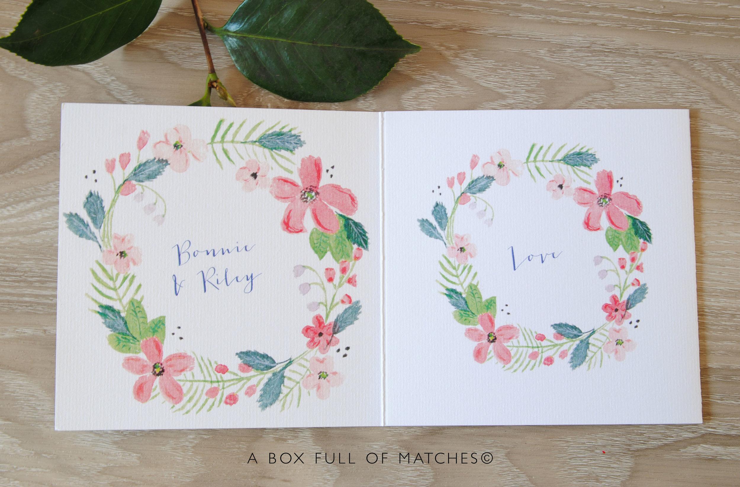 WEDDING-INVITATION-WREATH-02.jpg