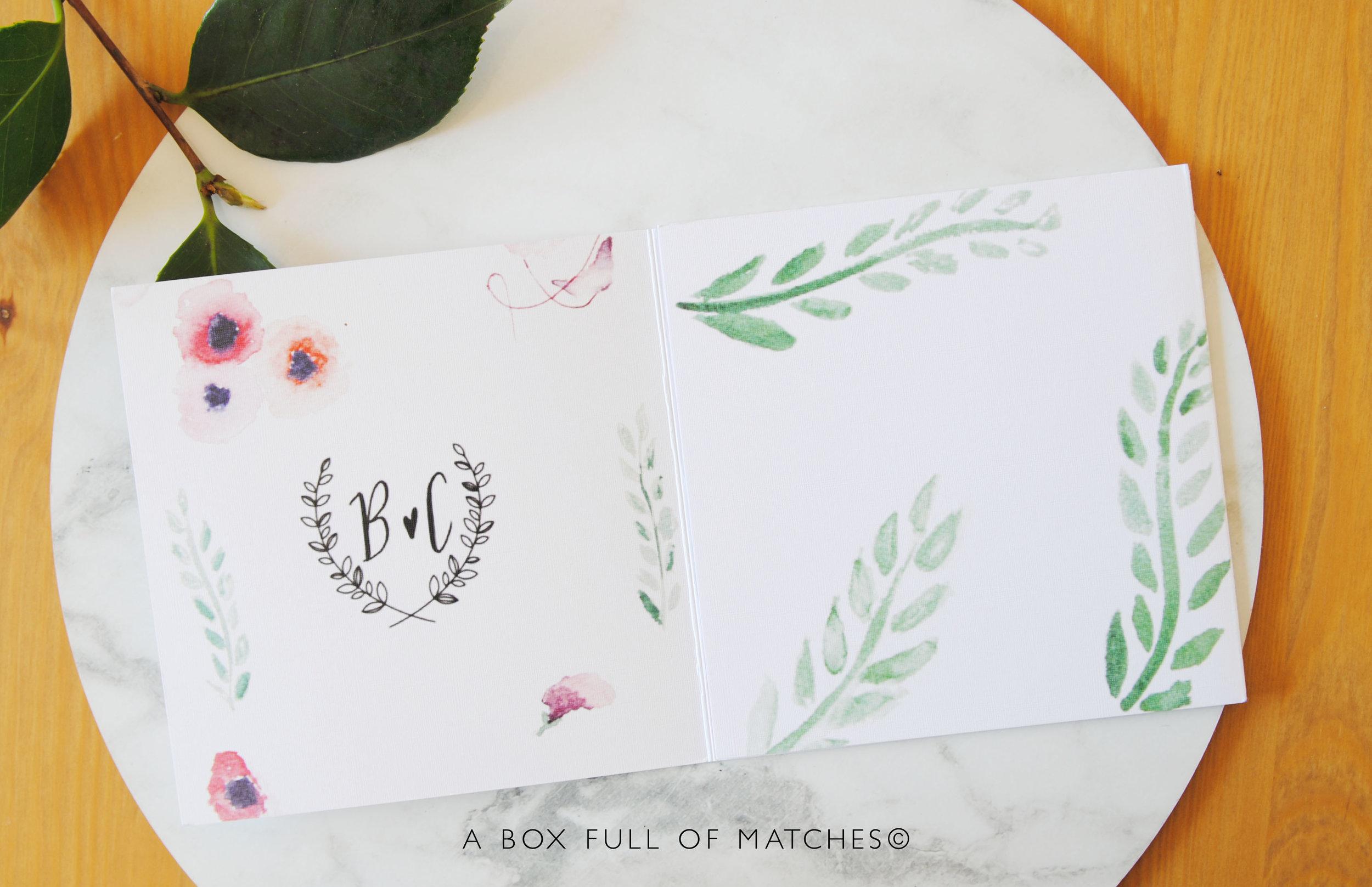 WEDDING-INVITATION-VINE-01.jpg