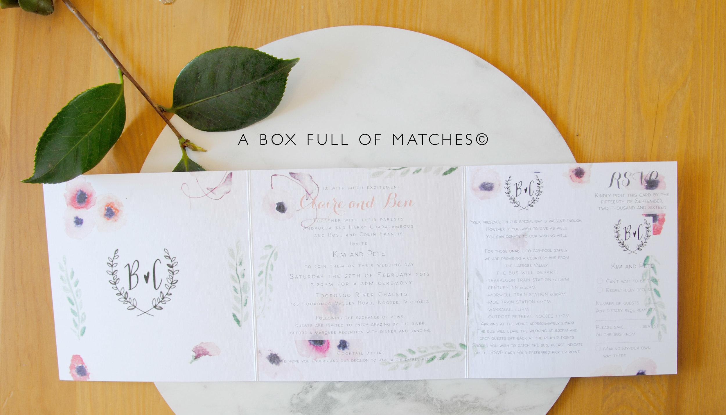 WEDDING-INVITATION-VINE-02.jpg