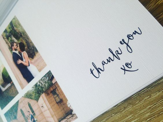 07-THANKYOUCARD-ABOXFULLOFMATCHES.jpeg