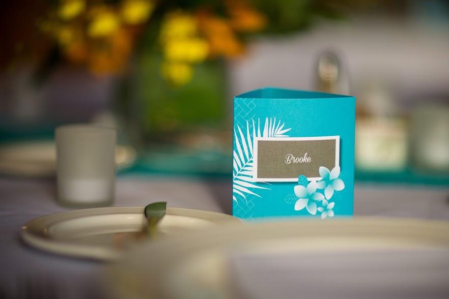 314 - Cushing - Brooke and Tom - Sheraton Maui Resort Wedding.jpeg