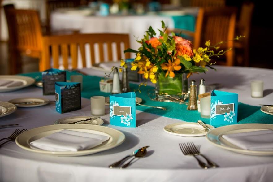 317 - Cushing - Brooke and Tom - Sheraton Maui Resort Wedding.jpeg