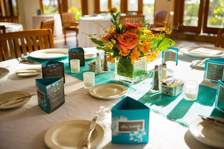 318 - Cushing - Brooke and Tom - Sheraton Maui Resort Wedding.jpeg