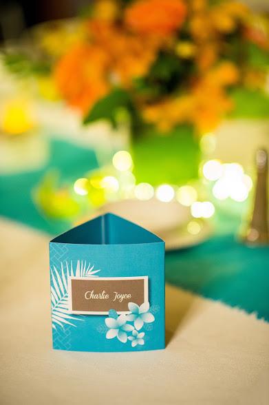 322 - Cushing - Brooke and Tom - Sheraton Maui Resort Wedding.jpeg