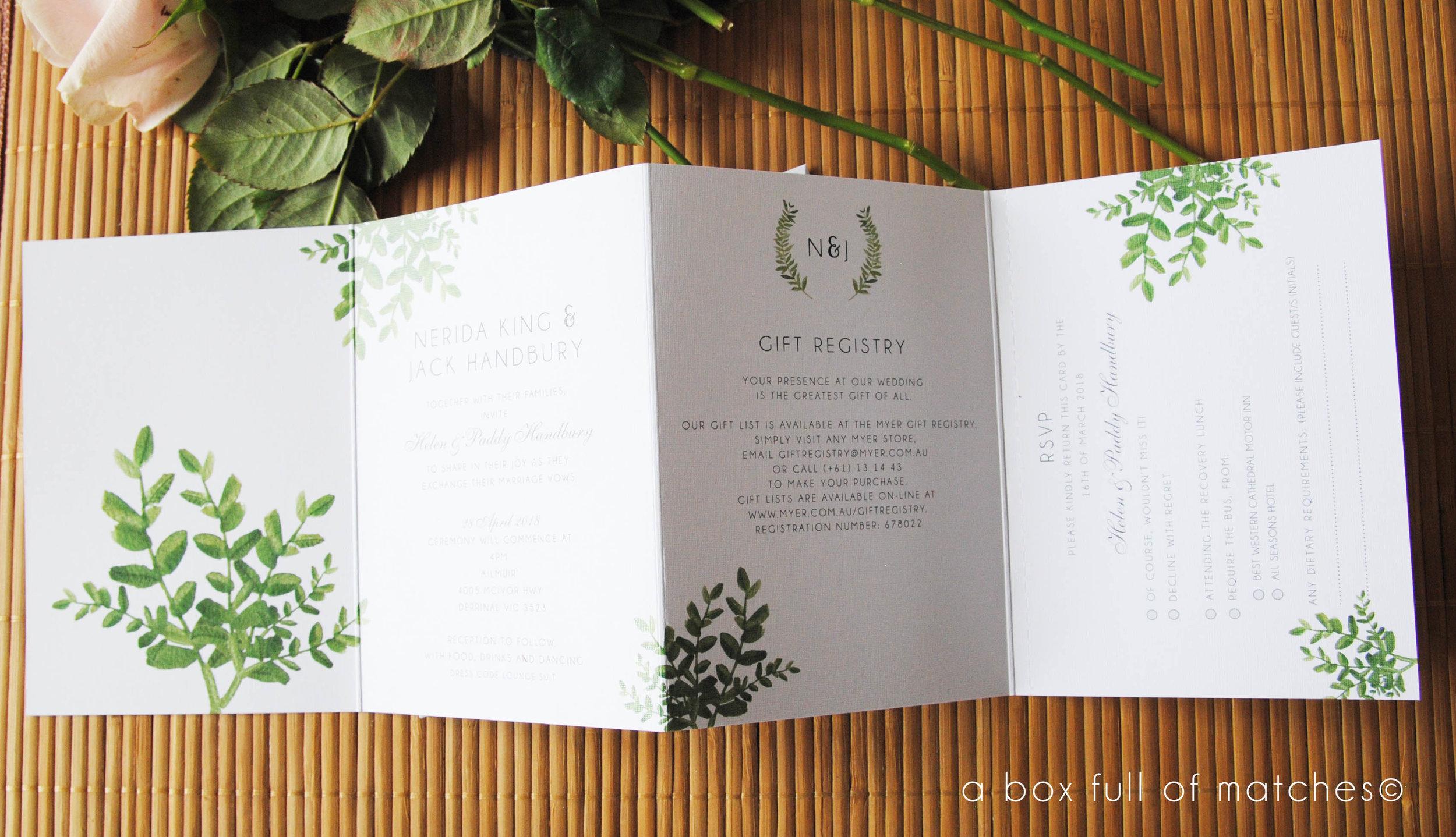 INVITATIONS-26.jpg