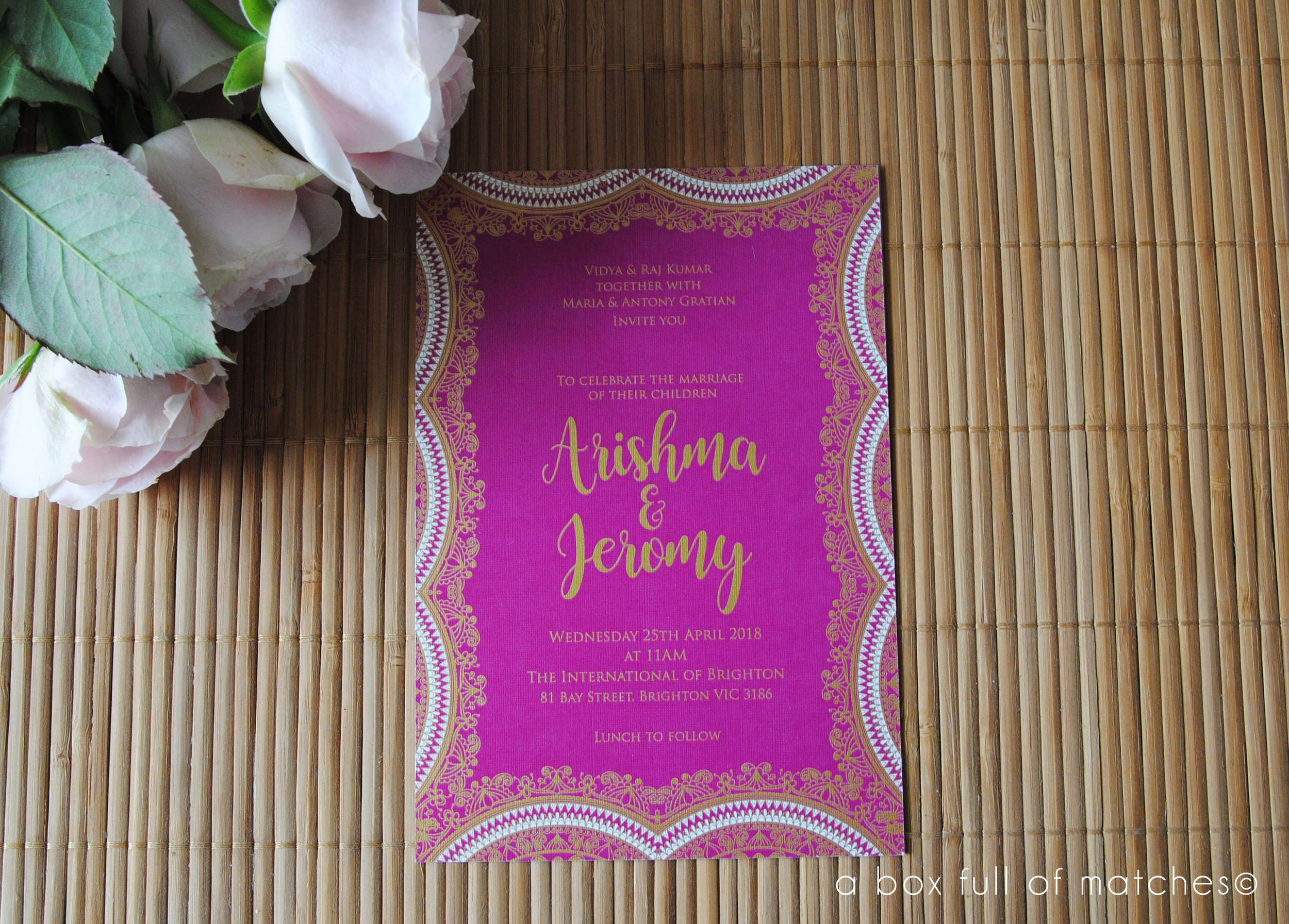 INVITATIONS-08.jpg