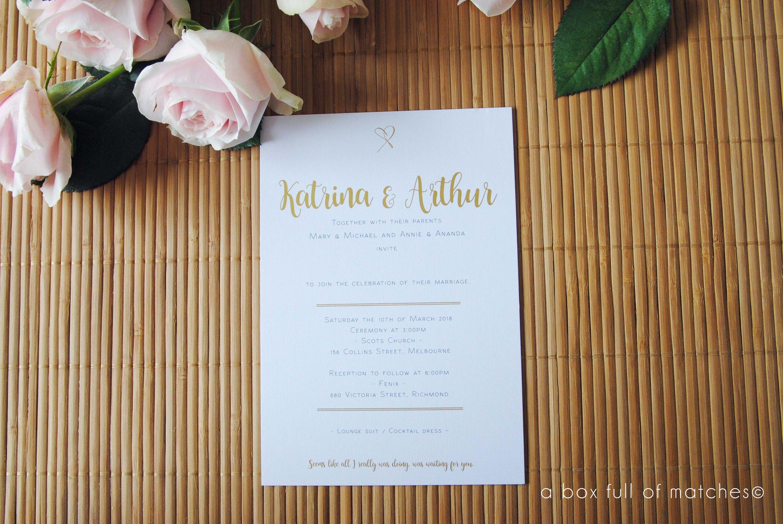 INVITATIONS-38.jpg