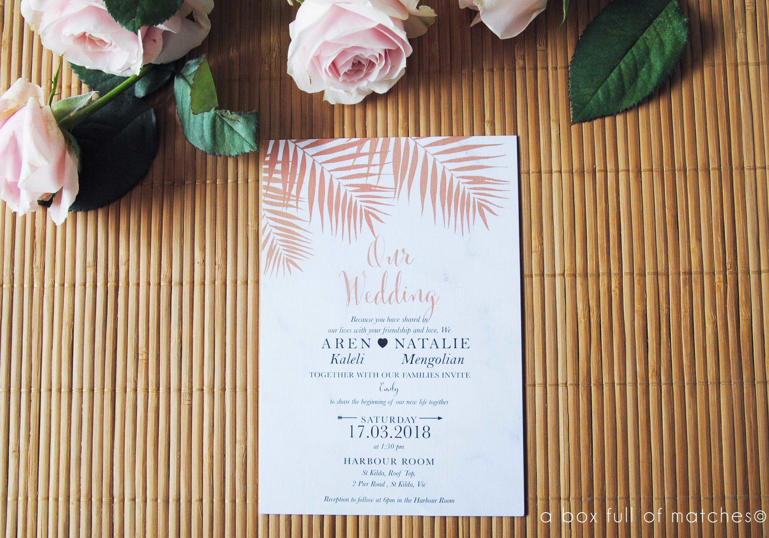 INVITATIONS-34.jpg