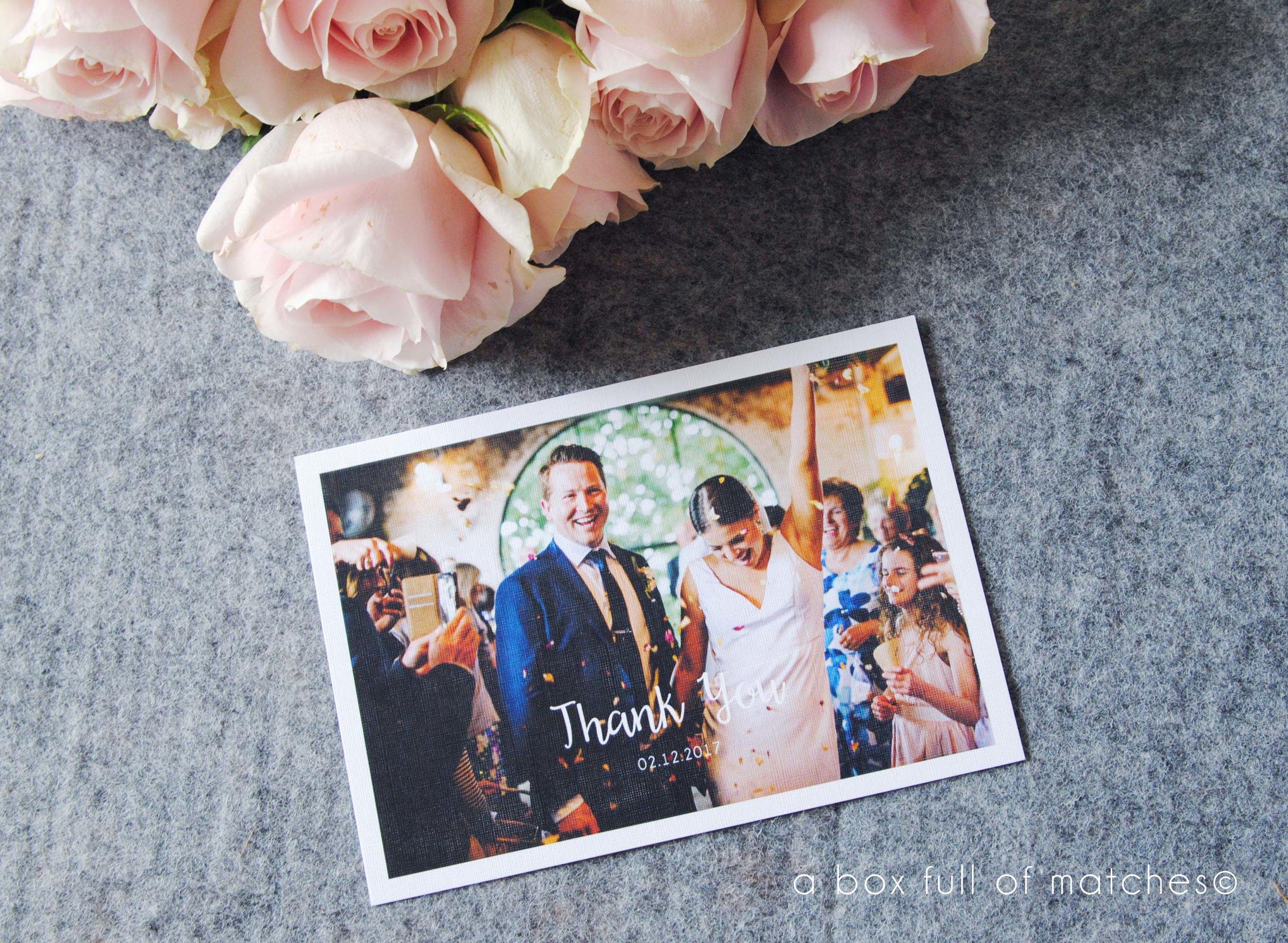 THANKYOU-CARDS-03.jpg