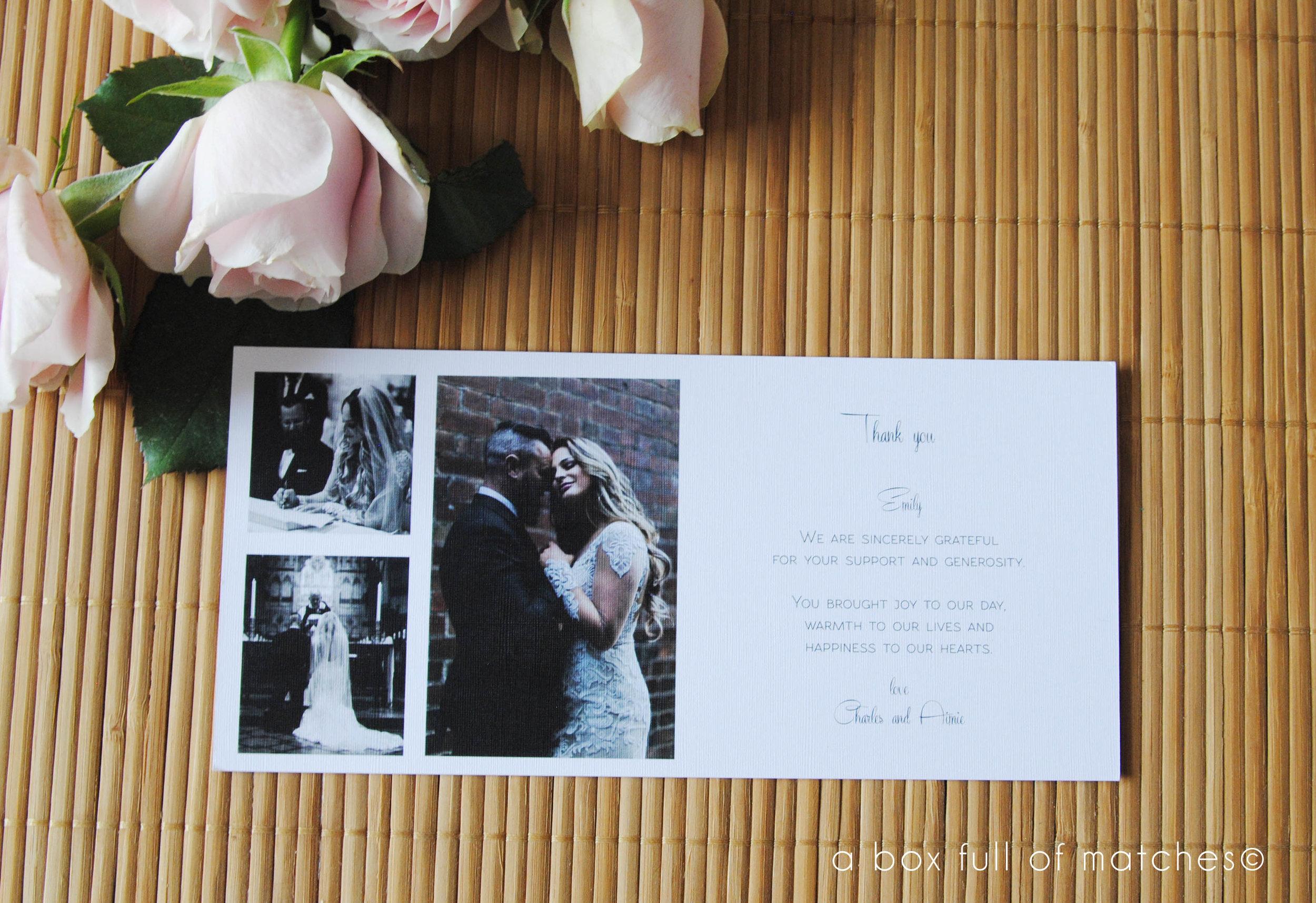 THANKYOU-CARDS-11.jpg