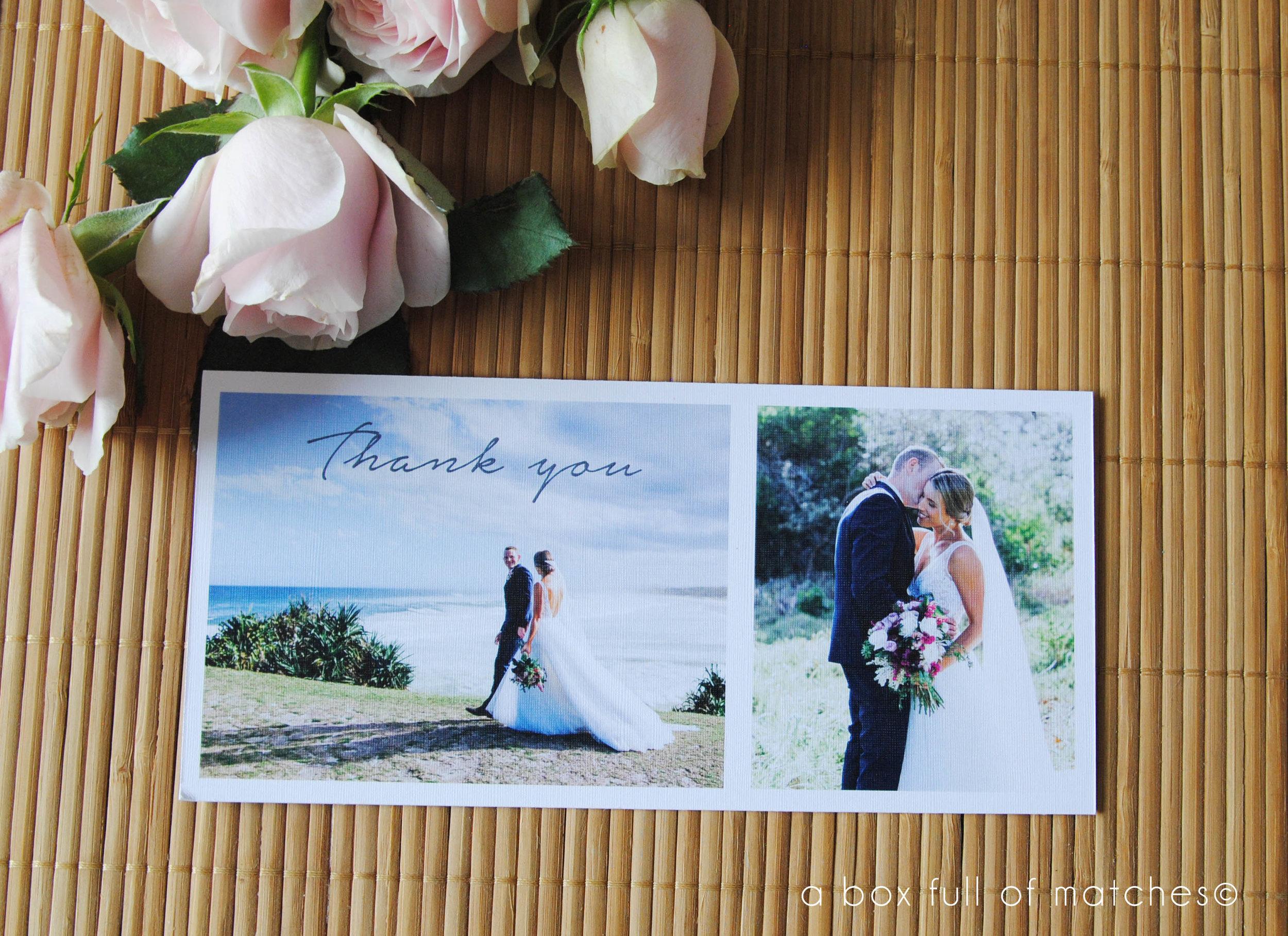 THANKYOU-CARDS-09.jpg