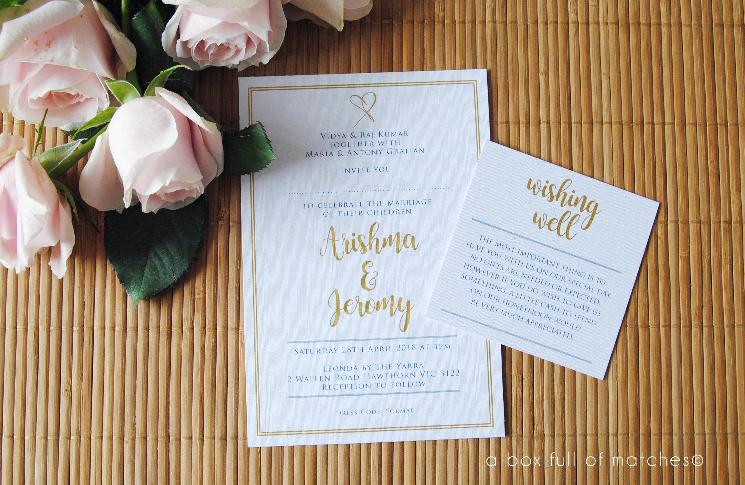 INVITATIONS-05.jpg
