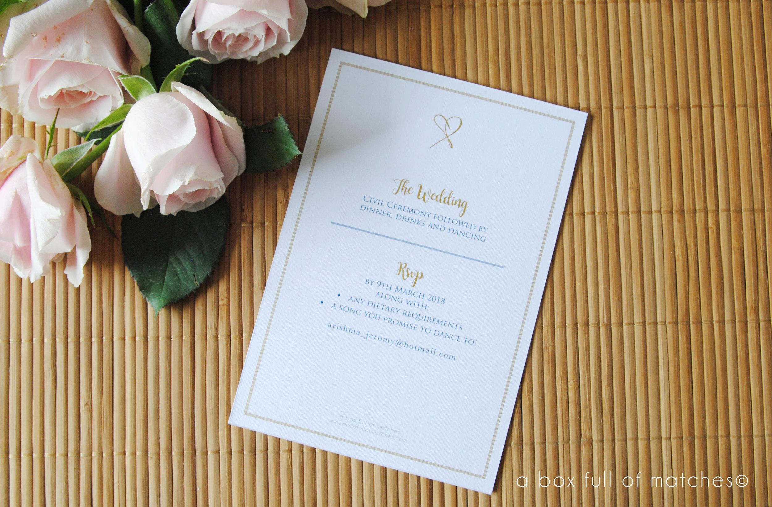 INVITATIONS-04.jpg