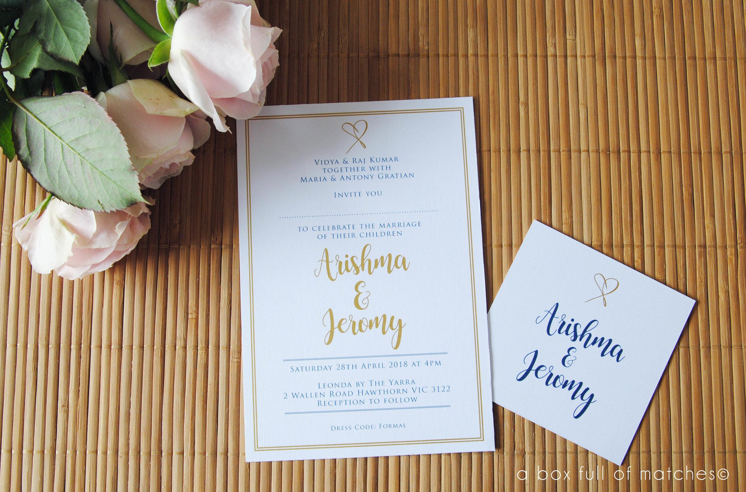 INVITATIONS-06.jpg
