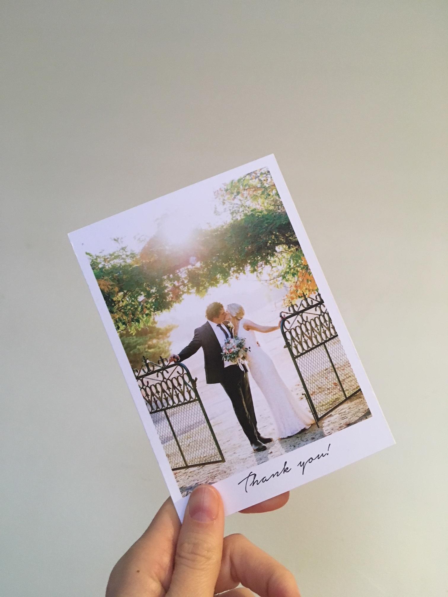 THANKYOU-CARDS-022.JPG