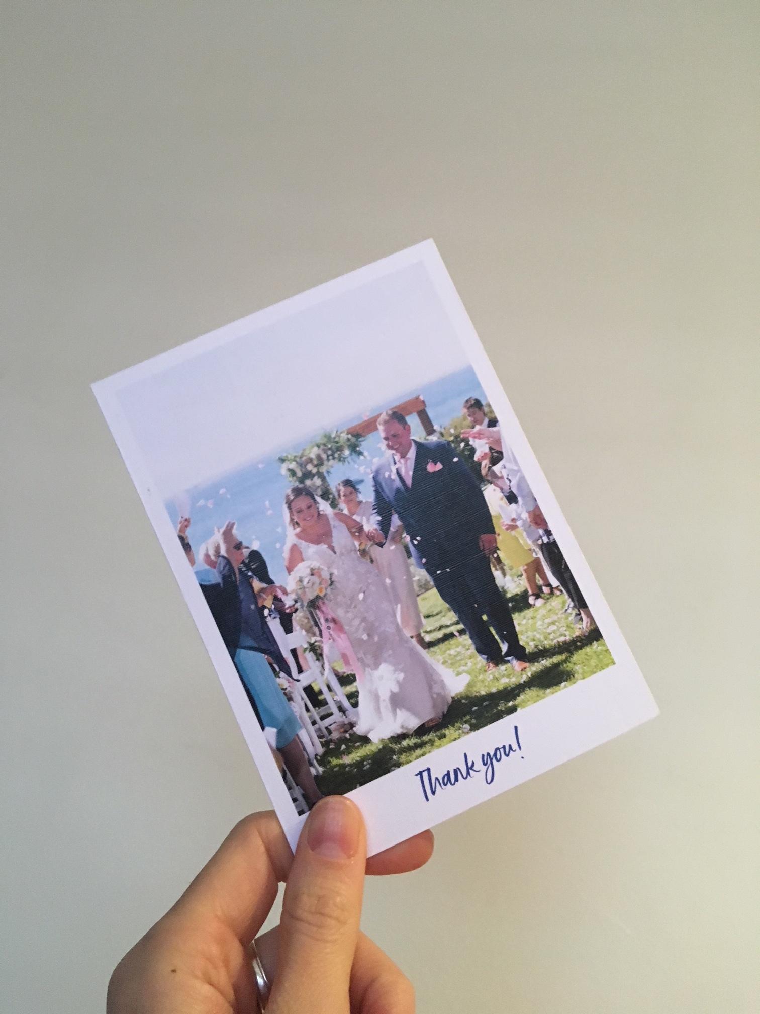 THANKYOU-CARDS-023.JPG