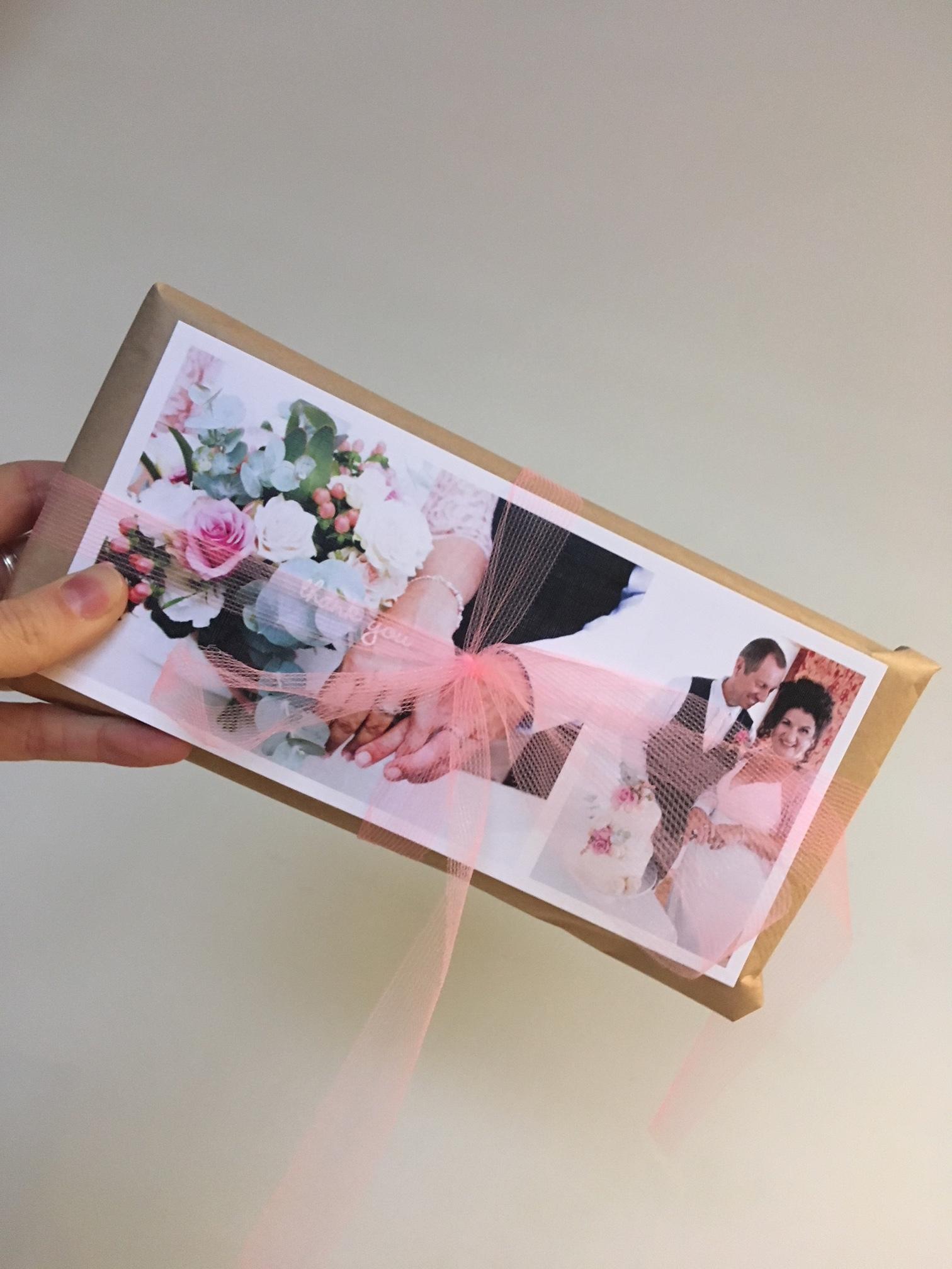THANKYOU-CARDS-020.JPG