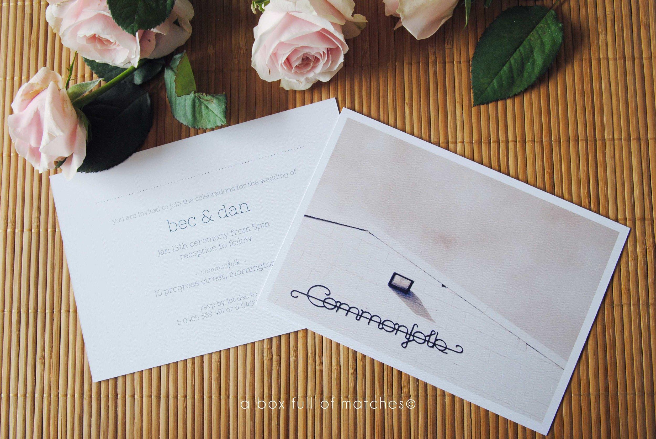 INVITATIONS-32.jpg