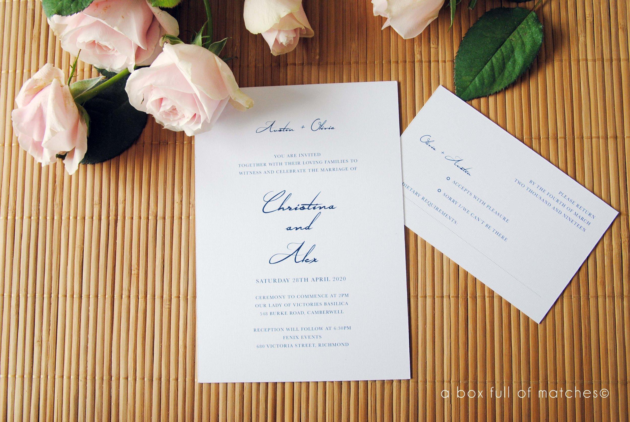 INVITATIONS-36.jpg