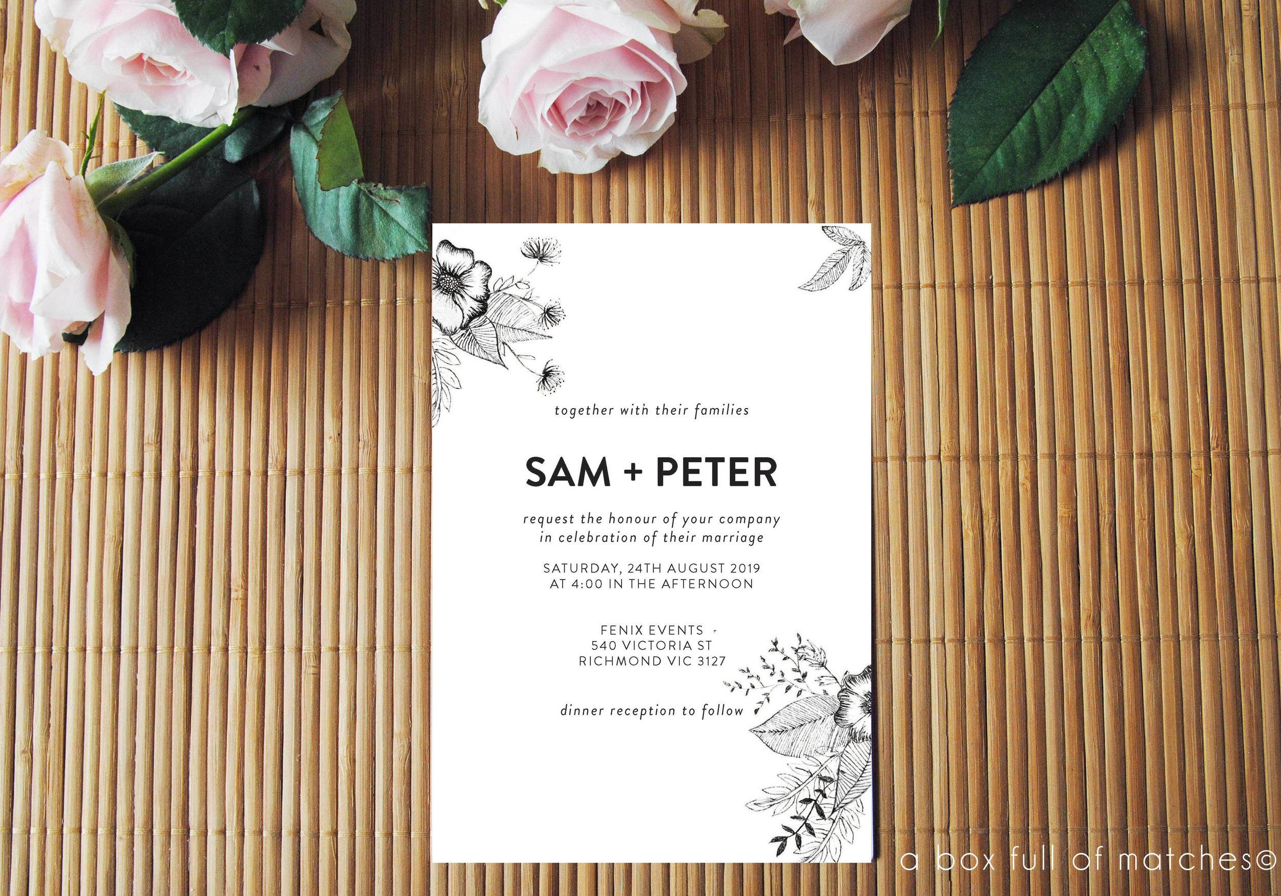 INVITATIONS-43.jpg