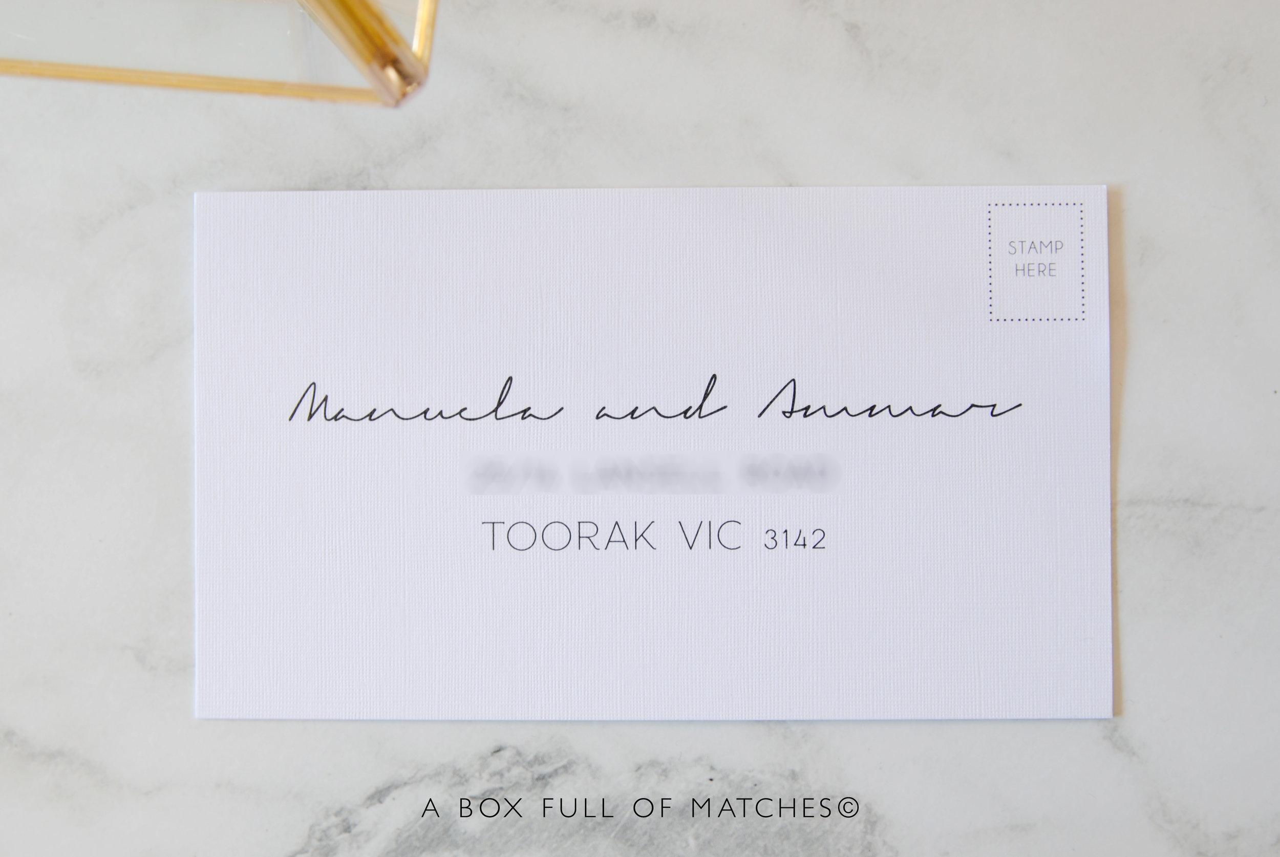WEDDING-INVITATION-MIRANDA-02.jpg