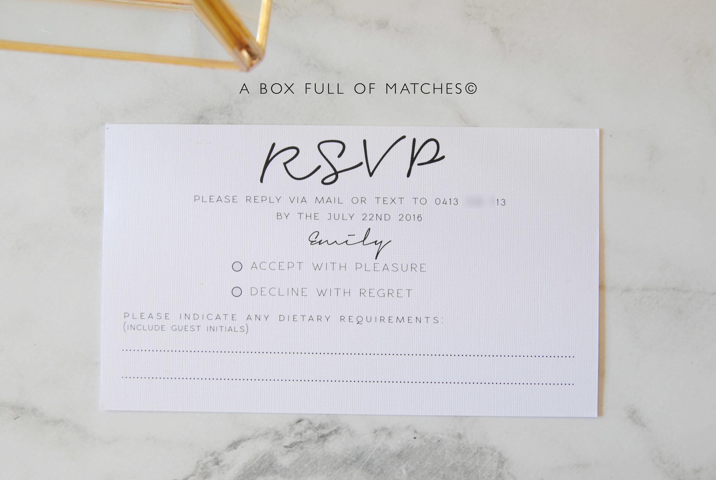 WEDDING-INVITATION-MIRANDA-01.jpg