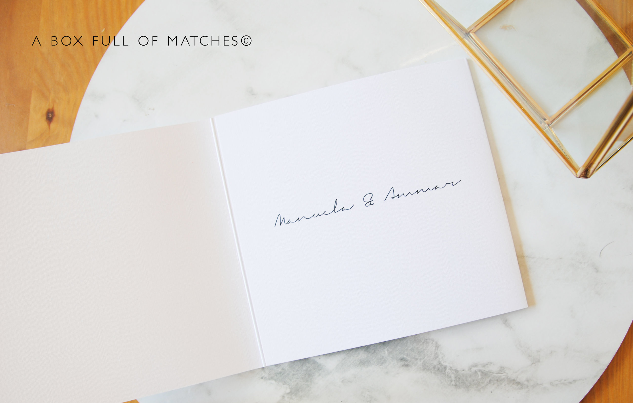 WEDDING-INVITATION-MIRANDA-04.jpg